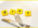 Saltare i pasti fa bene alla dieta?