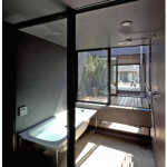 Casa piccolissima e confortevole di 1,8 metri: si trova a Tokyo