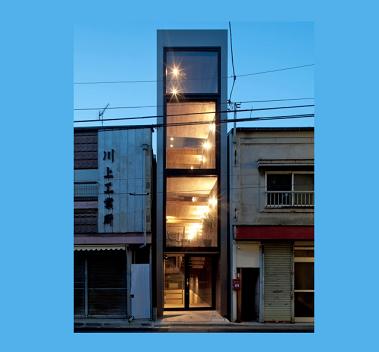 Casa piccolissima e confortevole di 1 8 metri si trova a for Piani di casa di architettura