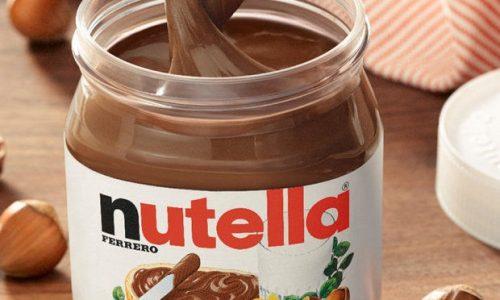 Nutella cerca assaggiatori: ecco l'annuncio dedicato a tutti i golosi