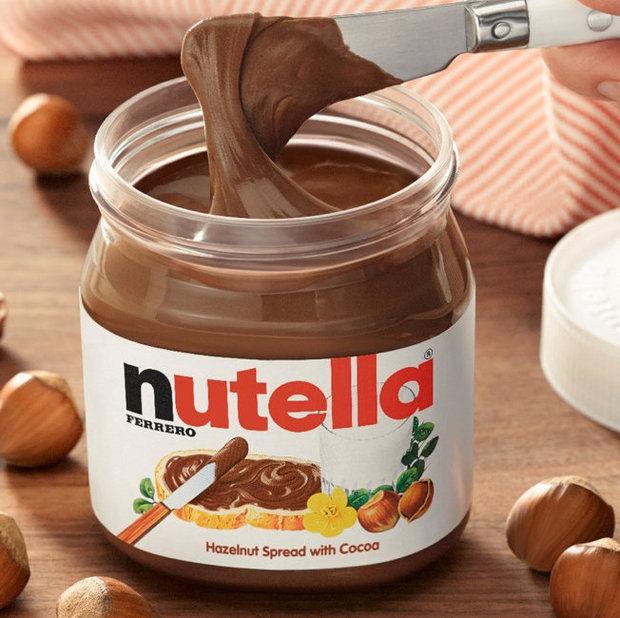 Pensionato litiga per la Nutella e finisce ko!