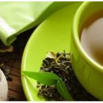 Tè verde contro obesità e diabete: lo dicono i ricercatori della Poznan University
