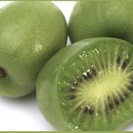 Nergi: il baby kiwi piccolo e superdotato