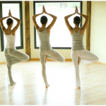 Dieta YogaLean: mente e corpo perfetti in 10 punti