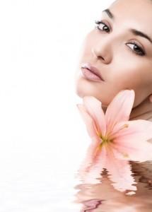 Alopecia da stress, cos'è e quali sono i rimedi naturali