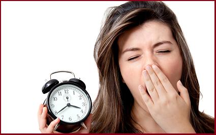 Dormire e dimagrire: ottimo binomio. Questo dice la scienza