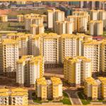 Nova Cidade de Kilamba: la città fantasma dell'Angola