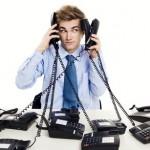 Top delle telefonate divertenti e richieste strambe ai centralini britannici