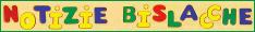 scambio banner notizie bislacche