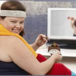La dieta: come regolarsi quando l'estate incombe