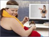 Sovrappeso e carriera, binomio incompatibile. Questa è la scoperta di un recente studio