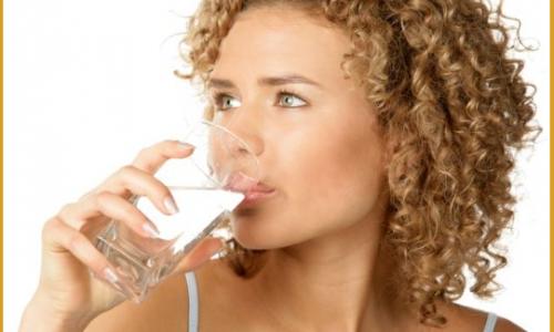 Come affrontare la sudorazione eccessiva e il cattivo odore