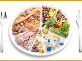 Sane Abitudini Alimentari