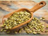 Come preparare i semi di zucca