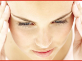 Come evitare il mal di testa 'da cervicale'