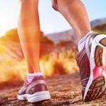 Camminare per perdere peso: quali sono le regole da seguire?