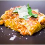 Lasagne di zucca: piatto strepitoso di facile esecuzione