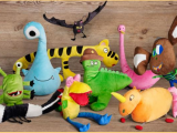 Ikea trasforma i sogni dei bambini