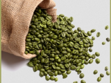 Dieta caffè verde: funziona davvero?