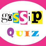 Gossip – quiz: domande su gossip e pettegolezzi con finale a sorpresa