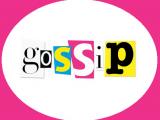 Gossip con Prosdocimi - Divi, Vip, Pettegolezzi e tanto Humor!