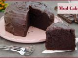Torta cioccolato al microonde, pronta in 6 minuti!
