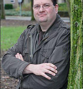 """È il """"babymaker"""" olandese: si chiama Ed Houben ed è padre biologico di 106 figli"""