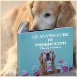 le avventure di prosdocimi ebook 1