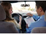 In Olanda è lecito dare lezioni di guida in cambio di sesso. E' vero?