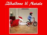 Zibaldone di Natale - Humor e Allegria