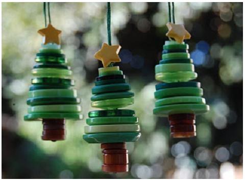 Come riciclare i regali di Natale