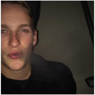 Giovane ubriaco si risveglia in ospizio