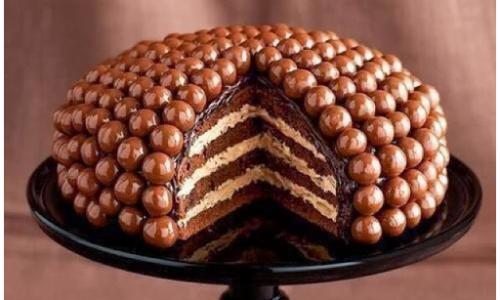 Amore e cioccolato con Prosdocimi
