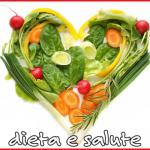 Quali sono i semi della salute che fanno tanto bene?