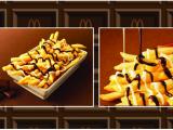 mcchoco potatoes le patatine col cioccolato