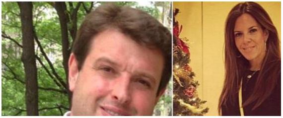 Suocero manda killer per ucciderlo: lui offre di più e si salva