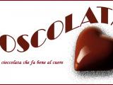 toscolata, la cioccolata che fa bene al cuore