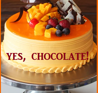 Le origini del cioccolato… in quiz