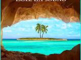 Isole magiche per una vacanza da sogno
