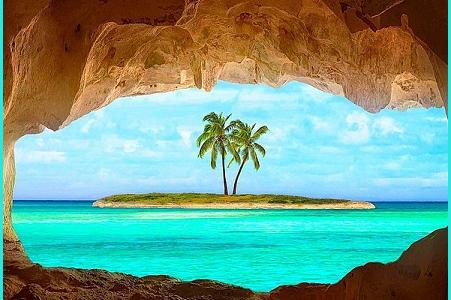 Isole bellissime del mondo con splendide foto
