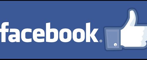 Arriva il primo parco giochi Facebook Free a Balestrate (Pa)