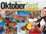 Oktoberfest di Monaco - Programma della Festa della Birra