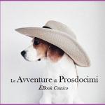 Le Avventure di Prosdocimi EBook Comico https://books.google.it/books/about/Le_Avventure_Di_Prosdocimi.html?id=mTDiAwAAQBAJ&redir_esc=y