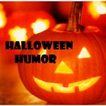 ZIBALDONE DI HALLOWEEN – Umorismo sulla Festa più Horror dell'anno