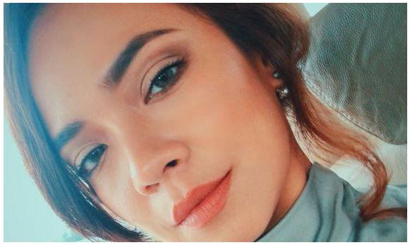 """""""Riduzione tasse ai belli"""" chiede Nora Danish, la modella malese che fa infuriare il web"""