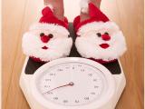 Il Natale e la dieta: come sopravvivere alle feste