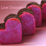Cioccolato: tante curiosità e golosissime chicche