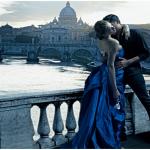 San Valentino: parole, aforismi e romantiche immagini