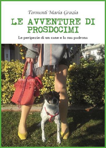 natale-ebook-comico-3