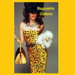 IL CARNEVALE By Prosdocimi – 1^ parte